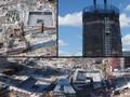 VIDEO: 20 Tahun Merekam Lokasi Tragedi 9/11