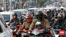 Ahli Wanti-wanti Potensi Gelombang Ketiga Covid-19 Indonesia