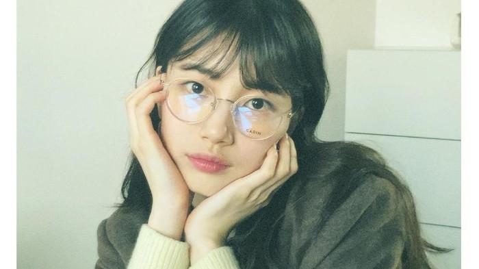 6 Sumber Kekayaan Artis Korea Bae Suzy, Mulai dari Bayaran Mahal per Episode hingga Sewakan Gedung untuk Perkantoran