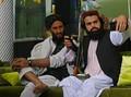Taliban Larang Selfie: Tak Sesuai Nilai Islam, Rusak Citra