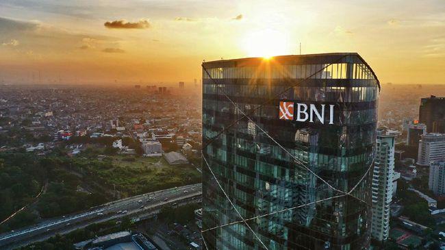 Pihak BNI melalui kuasa hukumnya mengungkapkan sejumlah kejanggalan terkait pencairan bilyet deposito beberapa nasabah di Makassar.