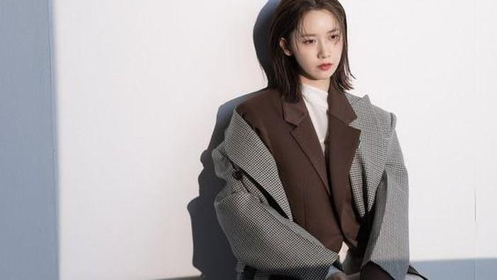 Rumor Aneh yang Menimpa Artis Korea, Ada yang Dicurigai Jadi Pembelot!