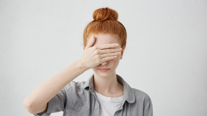Viral Dugaan Diskriminasi Pekerja MC Perempuan di Bali Dilarang Naik Panggung Saat Gubernur Datang, Apa Alasannya?