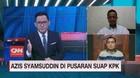 VIDEO: Azis Syamsuddin di Pusaran Suap KPK