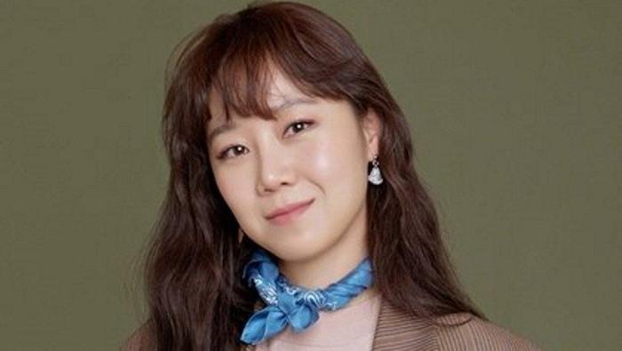 Sederet Artis Korea yang Cinta Lingkungan, Ada yang Pakai Gaun Eco-Friendly!