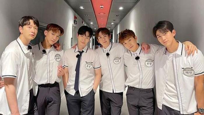 Grup K-Pop Generasi 2 yang Aktif Hingga Saat Ini, Buktikan Loyalitas dan Kerja Keras