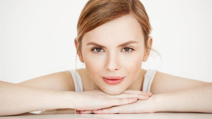 Kandungan AHA, BHA, dan PHA Sering Jadi Langganan Produk Skincare, Apa sih Bedanya?