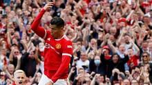 Ceroboh Beri PIN Kartu Kredit, Ronaldo Kena Tipu Rp4,8 Miliar