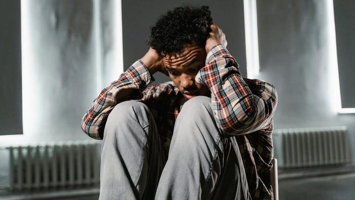 Hati-hati Guilt Trip: Saat Pelaku Membuat Orang Lain Merasa Bersalah, Sehingga Akan Mengontrol Perilaku Korban