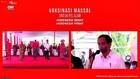 VIDEO: Jokowi Instruksikan Vaksinasi Pelajar Dipercepat