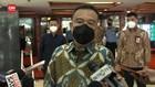 VIDEO: Sufmi Dasco Tanggapi Namanya masuk Wacana Reshuffle