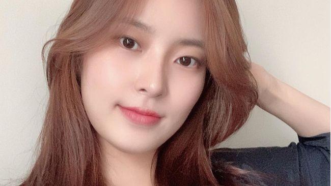 D.ana, salah satu anggota girlband SONAMOO, mengumumkan keluar dari grup tersebut.