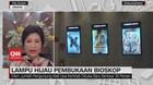 VIDEO: Lampu Hijau Pembukaan Bioskop