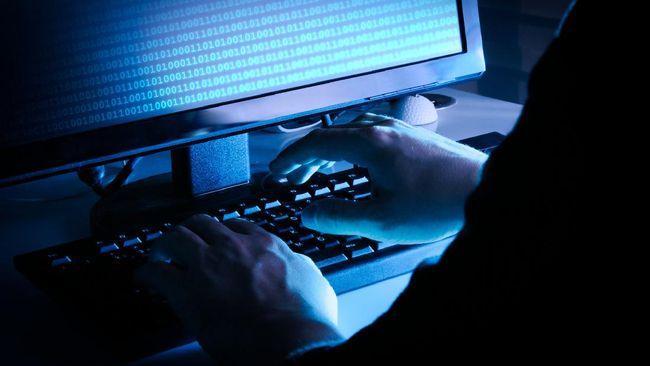 Jepang menuduh China, Rusia dan Korea Utara sebagai negara yang bertanggung jawab atas ancaman siber di negaranya.