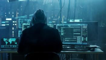 BSSN Beberkan 3 'Hantu' Kejahatan Siber Industri Keuangan