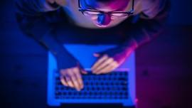 Bank Jatim soal Dugaan Data Bocor: Data Nasabah Aman