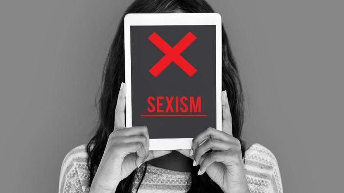 Viral Suami Pergoki Istrinya Jadi Korban Pelecehan Seksual Oleh Oknum Satpam, Pilih Jalur Hukum untuk Efek Jera Pelaku