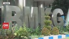 VIDEO: BMKG: Jabodetabek Potensi Hujan Turun