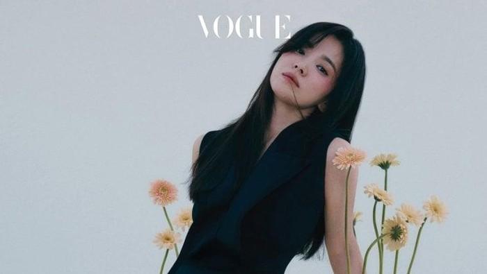 Sumber Kekayaan Song Hye Kyo, Dari Endorsement Hingga Properti di New York