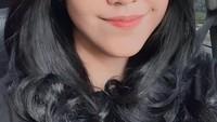 <p>Tetap optimistis dan percaya diri menjadi kunci keberhasilan wanita kelahiran 1994 itu. (Foto: Instagram @taniawidjaya)</p>
