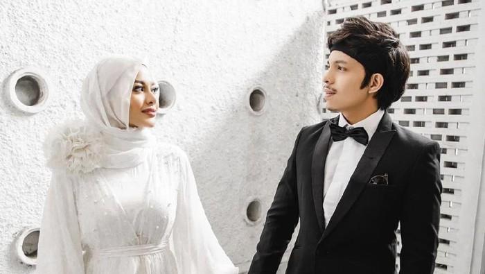 Definisi Sultan Muda, Ini 'Gudang Harta' Pasangan Aurel Hermansyah dan Atta Halilintar