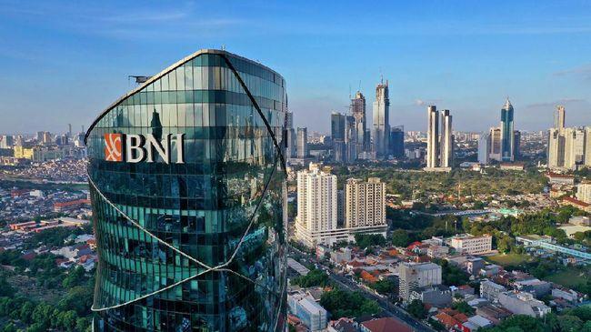 Anak perusahaan PT BNI Sekuritas, BNI Securities Pte. Ltd atau BSPL mendapat izin resmi untuk berbisnis layanan pasar modal di Singapura sejak Rabu (8/9).