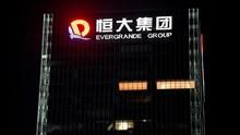 5 Fakta Raksasa Properti China Terbelit Utang Hebat