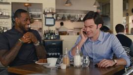 7 Film Komedi Dewasa di Netflix, Oh Ramona hingga Trainwreck