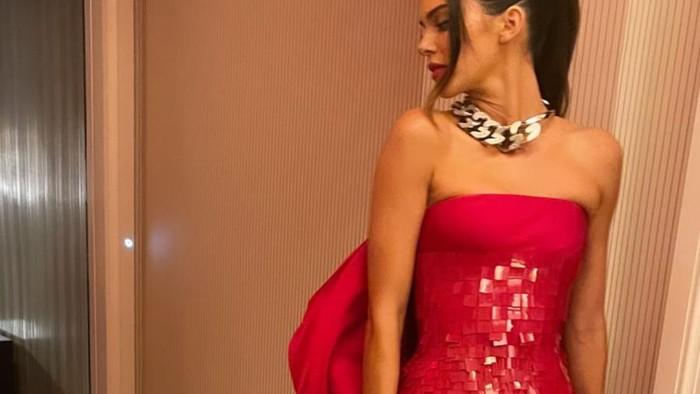 Gaya 7 Selebriti di Met Gala After Party 2021, Lebih Fashionable dari Tampilan di Red Carpet?