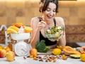 9 Jenis Diet yang Paling Populer dan Mudah Diikuti