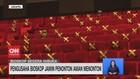 VIDEO: Pengusaha Bioskop Jamin Penonton Aman Menonton