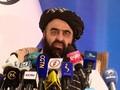 VIDEO: Taliban Minta AS Penuhi Janji soal Daftar Hitam