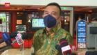 VIDEO: Pimpinan DPR Sebut Surpres Panglima TNI Belum Ada