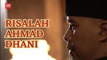 VIDEO: Resep Menjadi Musisi Seperti Ahmad Dhani