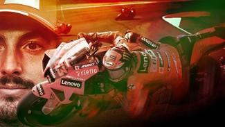 Mencari Jawara MotoGP San Marino