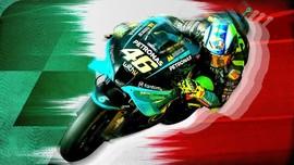 LIVE REPORT: MotoGP San Marino 2021