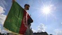 Taliban Akan Pakai Sistem Monarki di Afghanistan