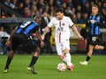 Pemain PSG Diminta Tolong Messi yang Tak Sehebat Dulu