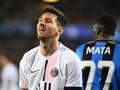 Top 3 Sports: Messi Beringas, Egy Buat Senica Bahaya