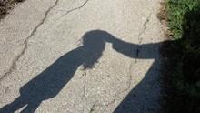 A to Z Child Grooming: Ciri Pelaku hingga Cara Mencegah