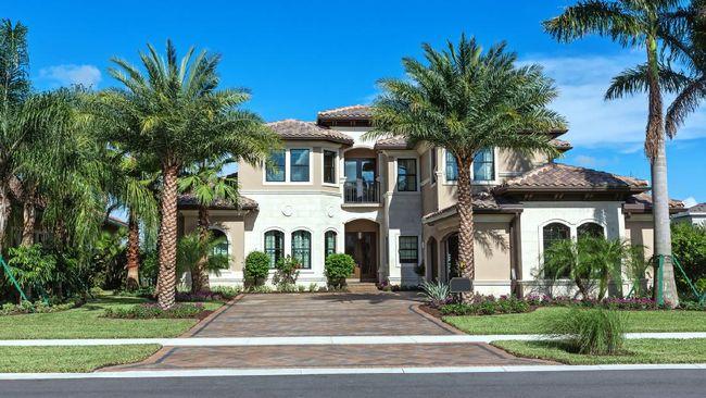 Sebuah rumah mewah di Amerika Serikat (AS) akan dijual US$500 juta atau setara Rp7,12 triliun karena pemilik terlilit utang.