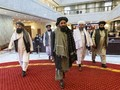 Taliban Minta Ikut Sidang PBB sampai AS Setop Bantu Israel