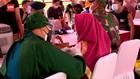 VIDEO: Wagub Sebut Vaksinasi Covid-19 DKI Hampir 100 Persen