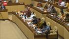 VIDEO: Pemerintah Dan KPU Belum Sepakat Soal Tanggal Pemilu