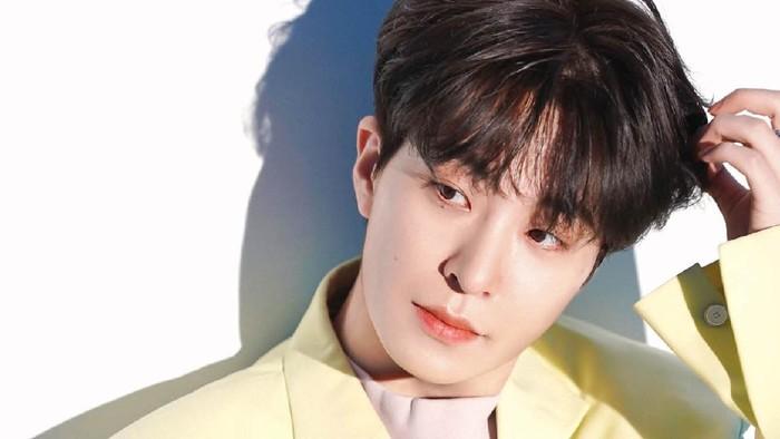 Selamat Ulang Tahun Youngjae GOT7! Simak Beberapa Fakta Menariknya di Sini