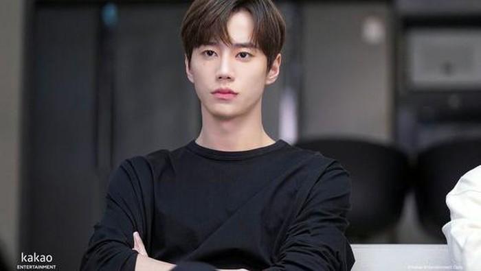Fakta Jun U-KISS, Idol K-Pop yang Bantu Polisi Tangkap Pelaku DUI di Korea!