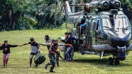 Rekam Jejak Pratu Ida Bagus Putu Tangani Covid di Yogyakarta