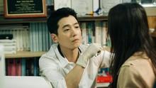 Sinopsis Deja Vu Tayang di K-Movie Trans7 Malam Ini