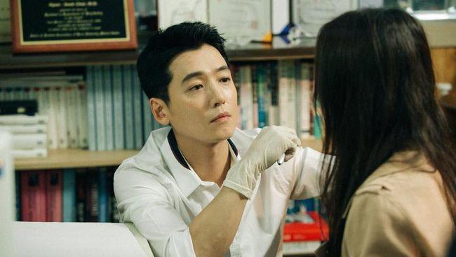 Acara K-Movie Trans7 akan menayangkan film Korea Deja Vu (2018) yang dibintangi Nam Gyu-ri, Lee Gyu-han, dan Lee Chun-hee pada Sabtu (18/9) pukul 01.15 WIB.