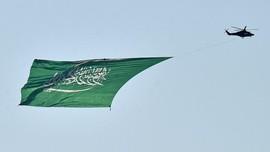 AS Setujui Kontrak Rp7,1 T Perawatan Helikopter Militer Saudi